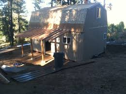 12x12 Shed Plans Pdf by Gardening Activity Shed Plans Free 12x12 Vinyl Pergola Learn How