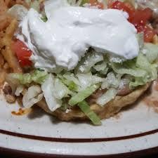 El Patio Simi Valley Brunch by El Patio Restaurant 51 Photos U0026 27 Reviews Mexican 123 W