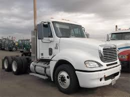 Trucks For Sale: Trucks For Sale Fresno Trucks For Sale Fresno Fniture Craigslist Turlock Applied To Your Home Furnishing Bia Used Car Dealer In Amigos Enterprises De Los Angeles 2019 20 Top Models Oregon Desert Model 45s Coent Page 5 Antique Automobile Club Lincoln Ne Cars Toyota Camry For By Terrific Ca 2017 Ford Focus Price Photos Reviews Features Medford Or And Prices Under 2100 By Owner