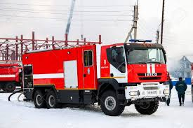 NOVYY URENGOY, RUSSIA - MARCH 9, 2016: Modern Fire Truck Iveco ... Gaisrini Autokopi Iveco Ml 140 E25 Metz Dlk L27 Drehleiter Ladder Fire Truck Iveco Magirus Stands Building Eurocargo 65e12 Fire Trucks For Sale Engine Fileiveco Devon Somerset Frs 06jpg Wikimedia Tlf Mit 2600 L Wassertank Eurofire 135e24 Rescue Vehicle Engine Brochure Prospekt Novyy Urengoy Russia April 2015 Amt Trakker Stock Dickie Toys Multicolour Amazoncouk Games Ml140e25metzdlkl27drleitfeuerwehr Free Images Technology Transport Truck Motor Vehicle Airport Engines By Dragon Impact