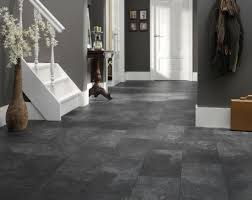 wonderful black ceramic floor tile looking ceramic tile
