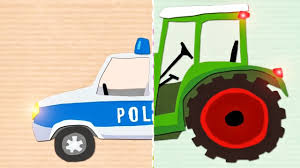 Play Vehicles Kids Games Match: Police Car, Fire Truck, Truck ... Truck Rally Game For Kids Android Gameplay Games Game Pitfire Pizza Make For One Amazing Party Discount Amazoncom Monster Jam Ps4 Playstation 4 Video Tool Duel Racing Kids Children Games Toddlers Apps On Google Play 3d Youtube Lego Cartoon About Tow Truck Movie Cars Trucks 2 Bus Detroit Mi Crazy Birthday Rbat Part Ii