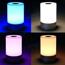 Small Table Lamps Walmart by Table Lamp Outdoor Table Lamps Walmart Touch Black Small Amazon