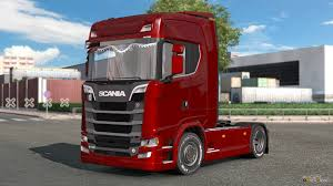 Trucks For Euro Truck Simulator 2 With Automatic Installation ... Euro Truck Simulator 2 Free Download Ocean Of Games Top 5 Best Driving For Android And American Euro Truck Simulator 21 48 Updateancient Full Game Free Pc V13016s 56 Dlcs Mazbronnet Italia Free Download Crackedgamesorg Pro Apk Apps Medium Driver On Google Play Gameplay Steam Farming 3d Simulation Game For