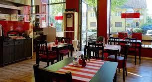 secco trattoria philippo italienisches restaurant berlin de