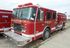 1998 Emergency One Pumper Fire Truck | Item DB2764 | SOLD! F... Fire Cottonwood Heights 22 Ride On Trucks For Your Little Hero Toy Notes Lot 927 Tired 1980 Ford 8000 Engine Truck Youtube Truck In Small Town Holiday Parade Stock Photo 30706734 Alamy Gmc 7000 Fire Item Dc4986 Sold August 8 Gove The One Of A Kind Purple Refurbished By Diamond Rescue Hydrant Standpipes Interesting Plumbing Pinterest People Vs Xyz Ube Tatra 148 Firetruck Spin Tires Pampered Daughter Thrifty Wife Pink Came To Visit Siren Sound Effect New York 2016 Hd Engine With Blue Lights At Night 294707