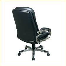100 Stylish Office Chairs For Home Creative Brilliant Desk Chair Contemporary