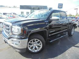 Greenville - Used GMC Sierra 1500 Vehicles For Sale Orangeburg Used Gmc Canyon Vehicles For Sale Sierras For In Swift Current Sk Standard Motors Sierra 2500hd Colorado Springs Co Cargurus 2015 Gmc 1500 Slt Crew Cab 44 22 Premium Rims Inside Sle Pauls Valley Ok J2184 230970 2004 Custom Pickup Truck Pickups Elegant Trucks New Roads 1950 1 Ton Jim Carter Parts Top Car Reviews 2019 20 4x4s Sale Nearby Wv Pa And Md The Ellensburg 3500hd Available Wifi