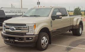 Does It Matter That The New 2017 Ford Super Duty Is Aluminum Like ... Lot 99 Llc Photos For 2008 Ford F250 Super Duty Lariat Crew Cab Unveils Ultraluxe 2013 Fseries Platinum Motor Trend Custom Trucks Brooks Dealer Harwood Future Of Tough Tour Lets You Drive 2017 Recalls 13 Million Over Door Latch Issue Sema Show Truck Lineup The Fast Lane 2015 First Look 2000 F650 Xl Box Truck Item Da3067 Sold 2018 Max Towing And Hauling Ratings 1999 F350 Xlt 73l Power Stroke Diesel Utah Used 2011 Srw Sale In Albertville Al