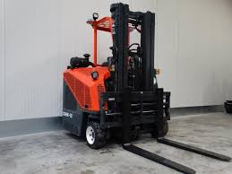 SAGO Forklift >> Compact Forklifts | Sideloader | Heavy Forklift ... Toyota 8fbmkt30 Electric Forklift Trucks Material Handling Kelvin Eeering Ltd Used Forklift Truck Fc Series Crown Equipment Cporation Trucks Diesel Sago Forklifts Fileforklifttruckjpg Wikimedia Commons Market Outlook Growth Trends And Isometric Vector Compact Isolated Stock Toyota Archives Lift 7300 Reachfork Narrow Aisle Raymond Stand Up Counterbalance