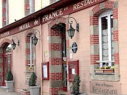chambre d hote pleneuf val andre chambre d hote pleneuf val andre awesome hotels g tes et chambres