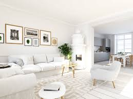 100 New Houses Interior Design Ideas 15 Stylish Living Room Decor Update Your Living Room