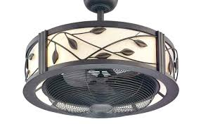 ceiling outstanding lowes harbor breeze baja ceiling fan
