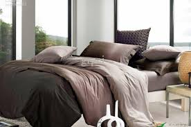 Amazing Reference Of Quirky Bedroom Decorating Ideas Latest Master Designs For Great