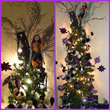 Diy Nightmare Before Christmas Tree Topper by 58 Best Nightmare Before Christmas Images On Pinterest Fall