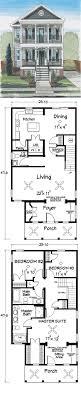 home decoration pinterest best small master bedroom floor plans