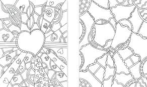 Interesting Prayer Coloring Pages Print Heart Template Collage Cropped Doodling And Praying In Color Kids