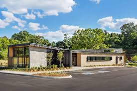 100 Barbermcmurry Architects Hicks Orthodontics By BarberMcMurry Architects 4 Office