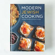 modern cuisine recipes modern cooking recipes customs from today s kitchen