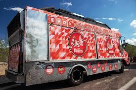 100 Phoenix Food Truck Festival Aioli Gourmet Burgers Catering Book Catering In
