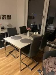 mömax küche esszimmer in münchen ebay kleinanzeigen