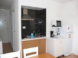 Tiny Kitchen Set Modern Designs For Small Kitchens All Inclusive Apartments Mini Ideas