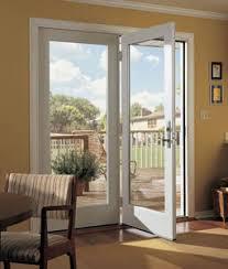 Andersen 200 Series Patio Door Hardware by Welcome To Windowanddoor Net