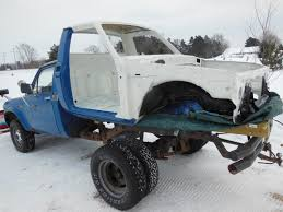 Rare»Toyota Trucks! 1981 Toyota Land Cruiser Fj45 For Sale New Arrivals At Jims Used Truck Parts Tan Pickup 4x2 C Minor Dentscratches Damage Dyna Bu20r Truck 21918595883jpg For Sale 94896 Mcg The 530 Best Yota Images On Pinterest Off Road Offroad And Cars Trucks Xl Color Sales Brochure Original 5speed Bring A Trailer Week 2 2016 3907 1981toyotaduallypickuprear2 Fast Lane Stout Wikiwand Other Dlx Standard Cab 2door