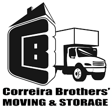 Correira Brothers' Moving & Storage - 50 Photos & 12 Reviews ... Mscj Ventures Ltd 28 Photos 4 Reviews Cargo Freight Company Unlimited Miles Moving Truck Best Image Kusaboshicom 2018 Ford F550 Dallas Tx 5001619420 Cmialucktradercom Bob Bolus Donald Trump Campaign Truck Citation Withdrawn Youtube Wmx Tehnologies6999s Most Teresting Flickr Photos Picssr Ri Trucking Companies Indicted For Falsifying Safety Ipections Rhode Island Center East Providence The Premier September 1983 Ordrive American Trucker Magazine Truckers Fleetpride Home Page Heavy Duty And Trailer Parts Trucklover Hashtag On Twitter