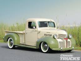 100 41 Chevy Truck 19 Dodge Hot Rod Network