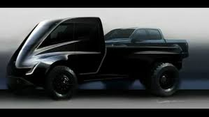 Tesla Pickup Concept Revealed, But Is It For Real? | Fox News 12yearold Calif Boy Admits To Swatting Ashton Kutcher Pin By Daryl Gousby On Over The Road Pinterest Trucks Mila Kunis Takes Her Growing Baby Bump Jamba Juice With Splits Pants Parenting Twostorey 53 Ft Long 30ton Luxury Home From Used Actor Snapped Tooling Around In A 2012 Fisker Karma Motor Gives Costar Josh Gad Some Pointers The Ranch Trailer Has New Netflix Comedy Series Eight Great Finds At Galpin Auto Sports Collection Automobile Newnan Local Michelle Potts Wins With Shanes Rib Shack As Part Of Cheers Sport Lederhosen Costumes For