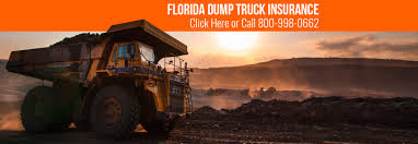 Florida Truck Insurance, Tow Truck Insurance Florida Blog About Big Rigs By The Insurance Diva Commercial Truck Insuretaccommercial Companies In Usa Pennsylvania Pa Do I Need Trucking Latorre Tips For Save On Houston National Acquisitions Mark Trend Of Agency Csolidation Types Visually Ipdent Truckers Indiana Tow Farmers Services Evolution Brokers