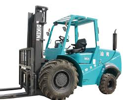 3m Lifting Height All Rough Terrain Diesel Forklift Side Lift Trucks ... Obrien Nissan New Preowned Cars Bloomington Il Lift Trucks Brute Kalmar High Capacity Forklifts Western Materials Truckmounted Telescopic Boom Lift Hydraulic Max 2 676 Kg 189 Hyster H Hd Forklift Truck Truck Mounted Scissor Kocranes Top Container Handler Smv 45 Gc4 United Equipment Lifted For Sale Tampa Custom Lifting And Performance Photo Gallery What N Shift Do Crane Roughneck Highlifting Hydraulic Pallet 2200lb