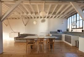 quelle peinture pour un plafond déco quelle peinture pour plafond salon denis 896449
