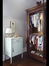 Nursery Design   Paula Velez Design   Pinterest   Nursery Design ... Wardrobe Wardrobes Armoires Closets Ikea As Well Beautiful Antique For Sale Toronto Lawrahetcom 11 Best Armoires Images On Pinterest 34 Beds Fniture Armoire Vintage Armoire Posted By Winewithgraham In Fniture Silver Mirrored Jewelry Full Length Mirror French Wardrobe Sydney 2 Doors White Nursery Creative Ideas Closet Cabinet And Custom Custmadecom Tremendous Bedroom Best 25 Ideas Pax