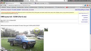 100 Mississippi Craigslist Cars And Trucks By Owner Hattiesburg Used Best Prices On For