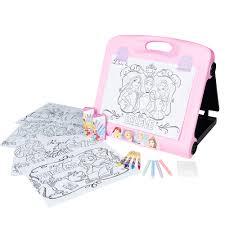 Step2 Art Easel Desk Uk by 100 Step2 Art Easel Desk Toys R Us Crayola Play U0027n Fold