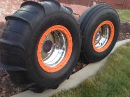 100 Sand Tires For Trucks Unlimited Blaster And Razor Priced For Pickup At