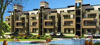 Supertech Oxford Square | Apartments In Greater Noida North Richland Hills Tx Apartment Photos Videos Plans Oxford D Carroll Cstruction Trendy Inspiration 1 Bedroom Apartments In Ms Ideas South Management Apartments In Hamden Ct The Retreat At Ms Edr Trust Youtube Student To Rent Near Ole Miss Highland 2 Berkeley Ca Delightful Bathroom Decor Brooklyn For Sale Fort Greene 147 S Street Creekside Lifestyle Homes New Worth Lake