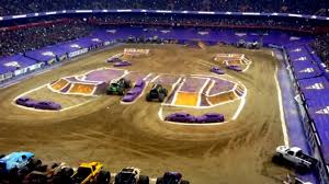 Monster Jam Syracuse NY Racing 3/5/16! - YouTube Monster Jam Tickets Sthub Returning To The Carrier Dome For Largerthanlife Show 2016 Becky Mcdonough Reps Ladies In World Of Flying Jam Syracuse Tickets 2018 Deals Grave Digger Freestyle Monster Jam In Syracuse Ny Sportvideostv October Truck 102018 At 700 Pm Announces Driver Changes 2013 Season Trend News Syracuse 4817 Hlights Full Trucks Fair County State Thrill Syracusemonsterjam16020 Allmonstercom Where Monsters Are