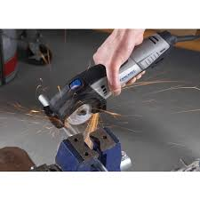 Dremel Tile Cutting Kit by Dremel Sm20 03 Saw Max Tool Kit Walmart Com