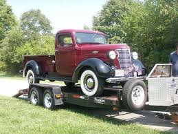 Sold My 1938 Chevy Pickup On Ebay 1938 Chevy Master Deluxe Youtube Axle Diagrams Search For Wiring Chevrolet Deluxe Coupe Or1 Watsons Streetworks Sia Flashback Double Play The Utilitarian Beauty Hemmings Daily Pick Up Midwest Hotrods Keith Goettlichs 1937 Nailed It Myrideismecom Truck Restoration And Repairs Of Metal Work Jimmys Auto Parts 4 Autolite Chevy Panel Bank Ertl 9638 1 Bitz4oldkarz Classic American Car Parts British Pickup For Sale Classiccarscom Cc1037540 Exclusive 34 Ton