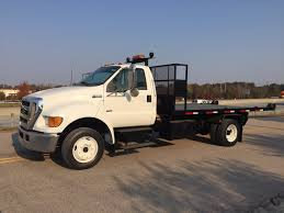 Ford F-650 Flatbed Truck, 2006 Chevrolet Flatbed Trucks In Kansas For Sale Used On Used 2011 Intertional 4400 Flatbed Truck For Sale In New New 2017 Ram 3500 Crew Cab In Braunfels Tx Bradford Built Work Bed 2004 Freightliner Ms 6356 Norstar Sr Flat Bed Uk Ford F100 Custom Awesome Dodge For Texas 7th And Pattison Trucks F550 Super Duty Xlt With A Jerr Dan 19 Steel 6 Ton