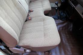 Toyota Truck Bench Seat Covers 19891995 Toyota Pickup Regular Cab 4 ... How To Reupholster A Truck Seat Youtube 2017 Used Toyota Tacoma Sr5 Double Cab 6 Bed V6 4x4 Automatic At Awesome Amazing Car Covers For Corolla Solid Beige New Amazon Smittybilt Gear Black Universal Cover Custom Pickup Auto Sedan Van 12 For Pets Khaki Pet Accsories Formosacovers Elegant Best A Work 19952000 Xcab Front 6040 Split Bench With Seat Cover Deals Toyota Tacoma Free Resume 2018