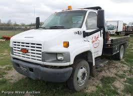 2005 Chevrolet 4500 Flatbed Truck | Item DE9557 | SOLD! Apri... Flatbed Truck Beds For Sale In Texas All About Cars Chevrolet Flatbed Truck For Sale 12107 Isuzu Flat Bed 2006 Isuzu Npr Youtube For Sale In South Houston 2011 Ford F550 Super Duty Crew Cab Flatbed Truck Item Dk99 West Auctions Auction Holland Marble Company Surplus Near Tn 2015 Dodge Ram 3500 4x4 Diesel Cm Flat Bed Black Used Chevrolet Trucks Used On San Juan Heavy 212 Equipment 2005 F350 Drw 6 Speed Greenville Tx 75402 2010 Silverado Hd 4x4 Srw