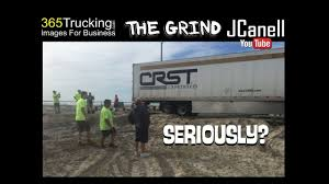 Trucking: CRST Blames His GPS For Him Ending Up On The New Jersey ... Flickr Photos Tagged Crst Picssr The Worlds Newest Of And Truck Hive Mind Most Recently Posted Heres What You Need To Know About Crst Expiteds Traing Program 2010 Intertional 7300 Bucket Item Bj9951 Sold N If Wanna Apply For Lease Purchase Truck Driver Job At Van Trucking Youtube Trucking Carrier Warnings Real Women In John Smiths Company Spotted Ithaca Family On Vimeo