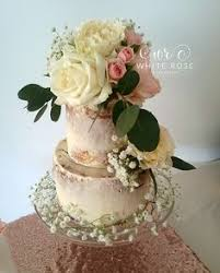 Find This Pin And More On Wedding Cakes In Yorkshire