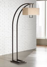 Threshold Globe Arc Floor Lamp by Arco Floor Lamp Canada Medium Size Of Silver Arc Floor Lamp Uk