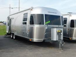 104 Airstream Flying Cloud For Sale Used 2014 27fb Twin Traverse City Mi 18501 Nature Me R V New Rvs Service Parts In Traverse City Mi