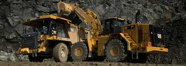 Advancing Load And Haul - Mining Magazine Truck Loader 3 Walkthrough Video Watch At Y8com Caterpillar Intros 415f2 Il Skip Loader A Bkhoeturnedcompact Youtube Axle Drawbar Low Mccauley Trailers Joseph Sanchez Josephd27dh Twitter Sure Trac 14foot 14gvw Dump Trailer Wbilly Goat China Doosan Engine Hood Wheel Tons Photos Pictures Groot Rear Garbageboy12 Flickr Ten Reasons To Use Volumetric Mixer As Batch Plant Lego 31046 Creator In 1 2016 Fast Car Skid 33 Gruber Logistics Mercedesbenz Actros 2 6x2 Goldhofer Low Chedot